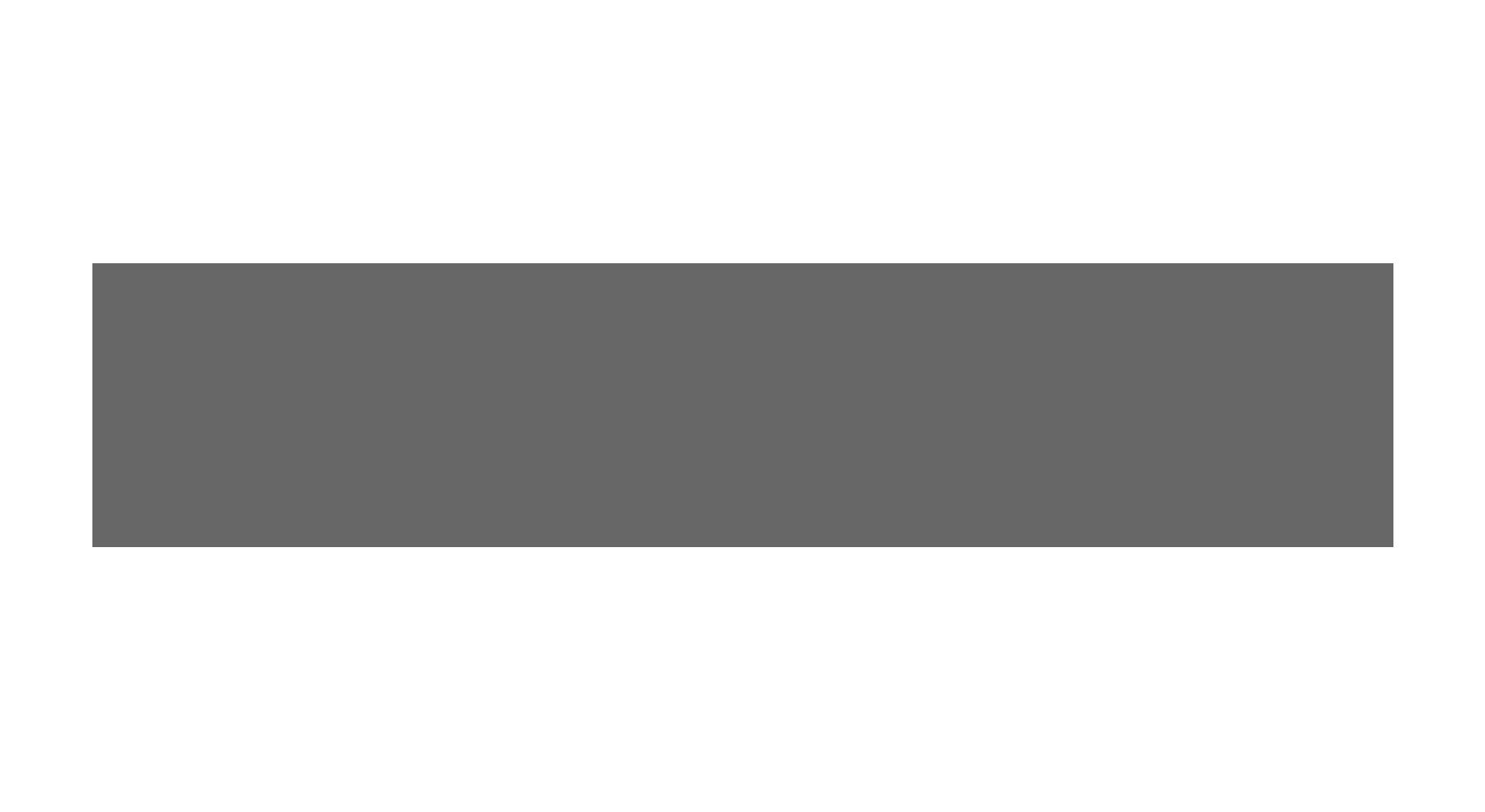 Balancefestival